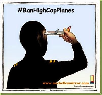 ban high-cap planes.jpg copy