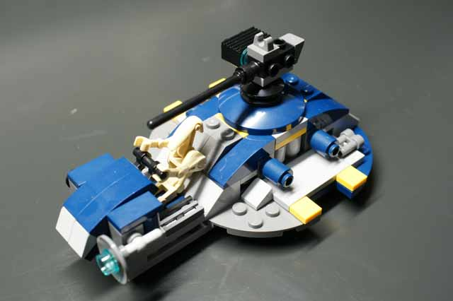 BrickMasterSW 030