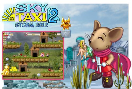 sky-taxi-2-giant