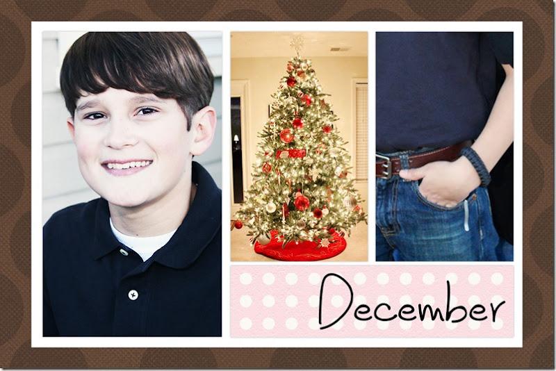 12_December_Right