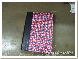 book art 001