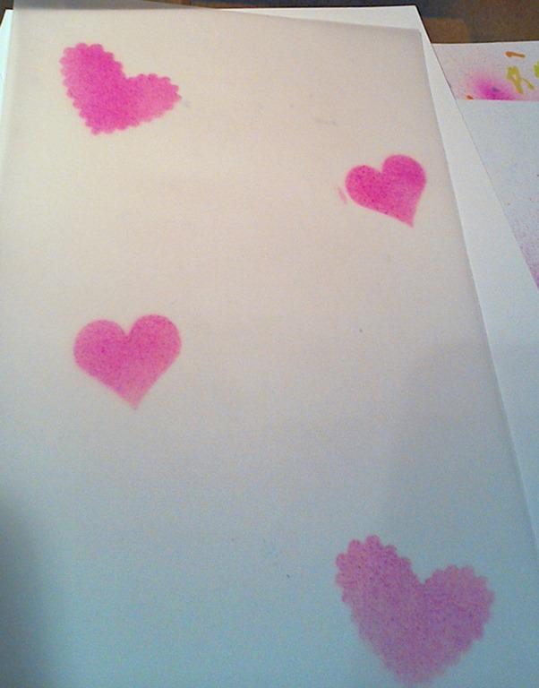 [Hearts12.jpg]