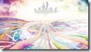 Yuuki Yuuna wa Yuusha de Aru - 03.mkv_snapshot_00.01_[2015.02.17_20.37.39]