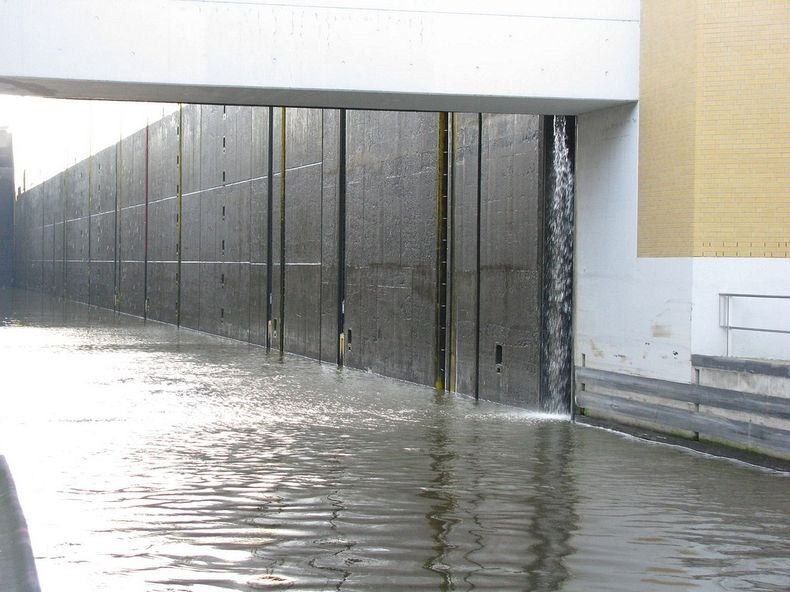 Magdeburg-Water-Bridge-5