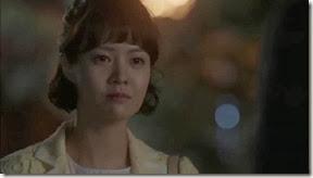 [KBS Drama Special] Like a Fairytale (동화처럼) Ep 4.flv_003856719