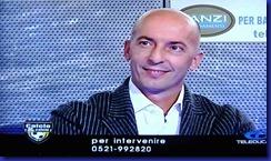 Fausto Pizzi Calcio & Calcio 23 01 2012