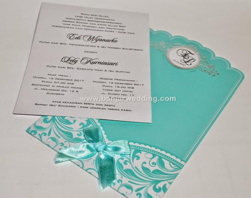 undangan pernikahan unik_3.jpg