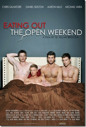 EatingOut-open-weekend-poster