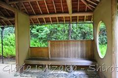 52 - Glória Ishizaka - Shirotori Garden