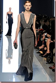 bottega_veneta___pasarela__544761697_320x480