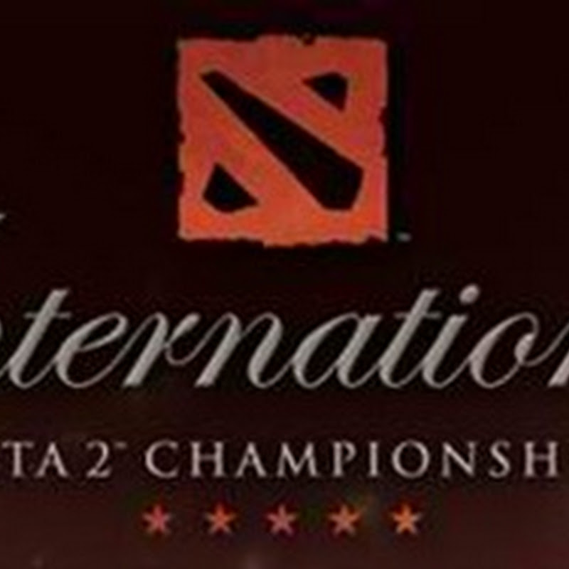 Dota 2 Available in 2012