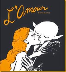 lamour_baja3