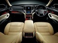 2013-Toyota-Crown-Royal-13
