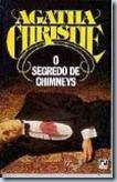 O_SEGREDO_DE_CHIMNEYS_1231190069Mini