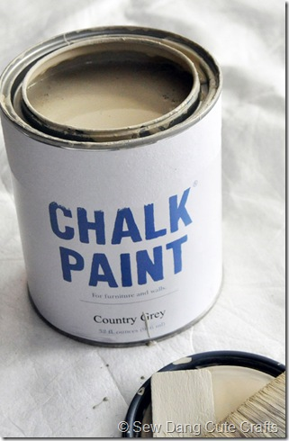 Country-grey-paint