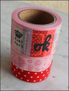 Filofax Washi Tape Set 4_thumb[1]