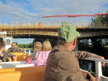 Tuulikki risteily 2012 011