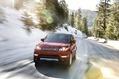 2014-Range-Rover-Sport-9