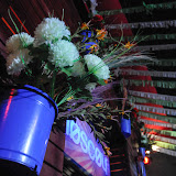 2012-04-28-bakanal-feria-abril-moscou-4
