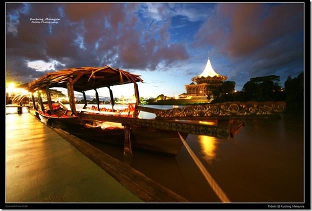 Kuching 366