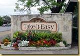 2013-04-25 - TX, Kerrville - Take it Easy RV Resort -002