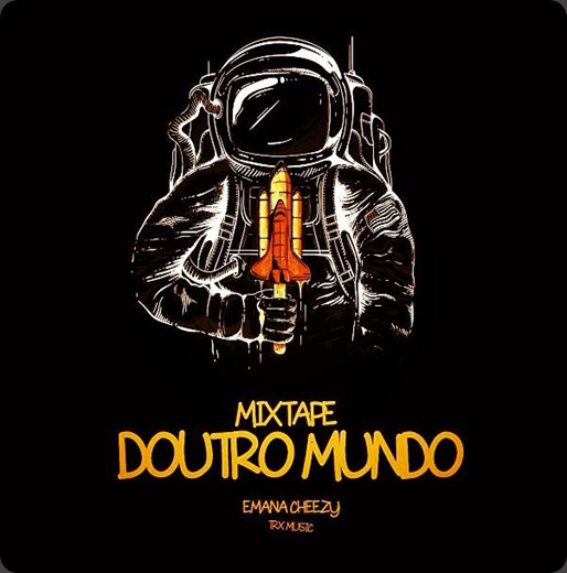 doutro-mundo-download