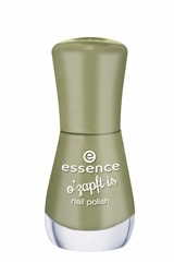 ess_ozapft_is_nail_polish_04