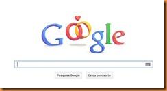 Doodle do Google 12.06