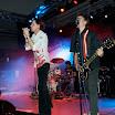 Murg, Support von J.B.O. - 08.10.2011