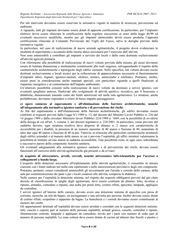 Disposizioni_attuative_Mis_ 311_ A_08
