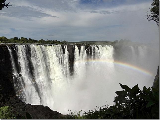 Victoria_Falls_Zimbabwe (112)