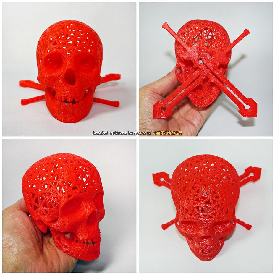 2014Halloween-skull-lamps09.jpg