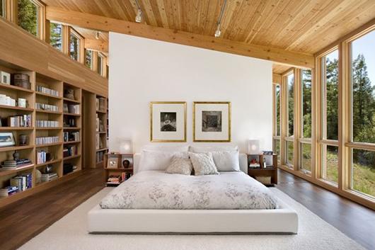 Modern-Cottage-Design-Sebastopol-Residence-10.jpeg