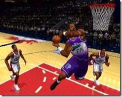 NBA 2K para Dreamcast - A História dos Vídeo Games - Nintendo Blast