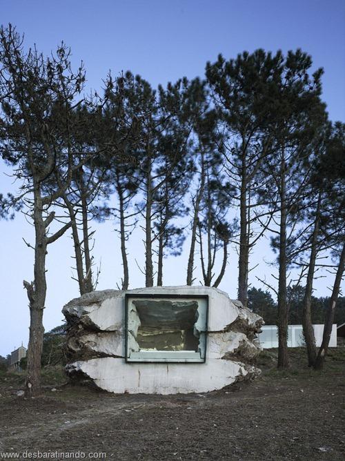 casa de pedra caverna desbaratinando  (8)