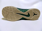 nike zoom soldier 6 pe svsm away 4 09 Nike Zoom LeBron Soldier VI Version No. 5   Home Alternate PE