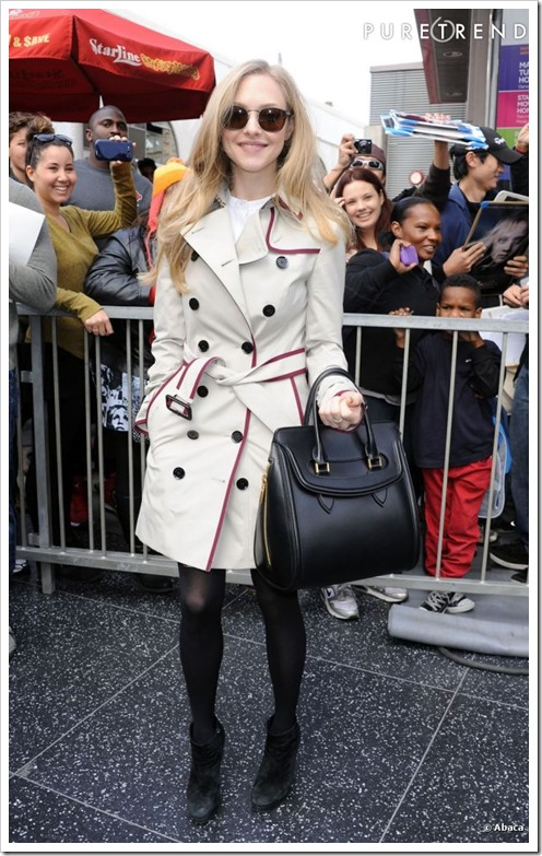 102354-look-de-amanda-seyfried-com-trench-coat-637x0-2