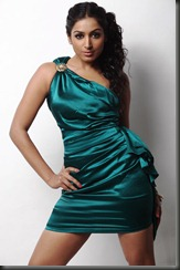 Padmapriya Hot Photoshoot Stills