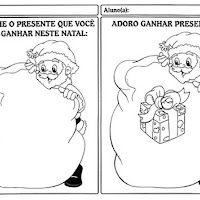 atividades de natal para EI (71).jpg