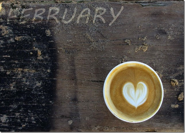 FEB-COFFEE