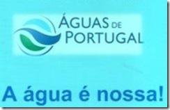 O ClariNet A ÁGUA É NOSSA!