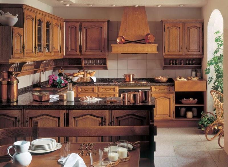 [Decotips-cocinas-rusticas_038%255B2%255D.jpg]