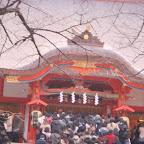 20140101_花園神社