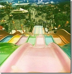 pastel-slide