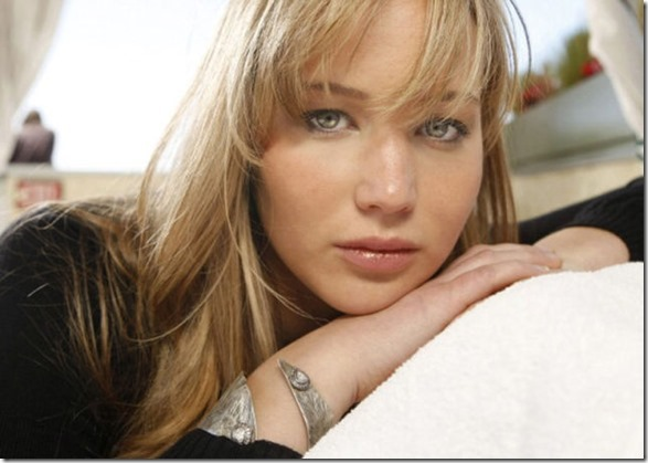 jennifer-lawrence-before-8