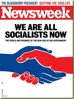we_are_all_socialists_now newsweek