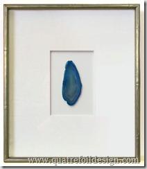 agate014