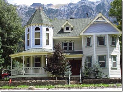 629 historic house (640x480)