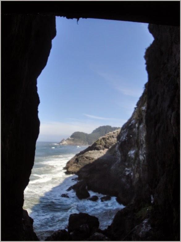 Oregon-Coast-04