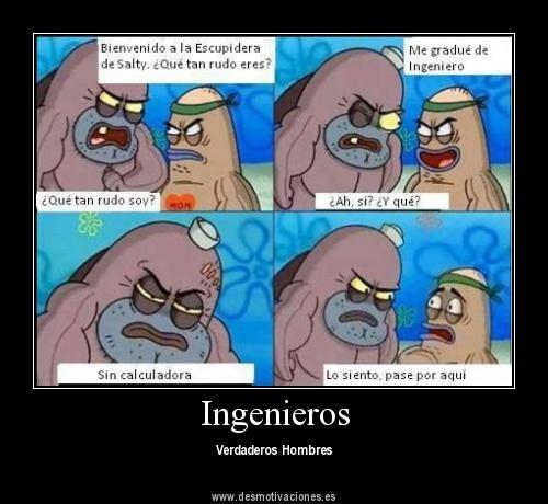 ingenieros (11)